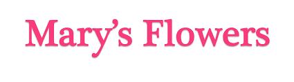 lafayette florist lafayette florist flower delivery by s flowers