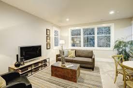 home furniture items living room bachelor living room bachelor pad living room mens