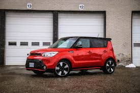 kia cube interior review 2016 kia soul se sport canadian auto review
