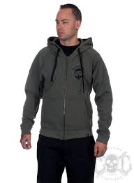depalma no where fast hoodie extremeclothing se