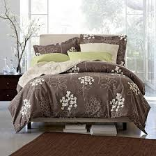 86 best green and brown bedding images on pinterest babies rooms
