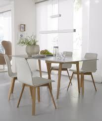Esszimmerstuhl Yoga Maverick Stuhl Aus Leder Stuhl Leder Und Kff Stühle