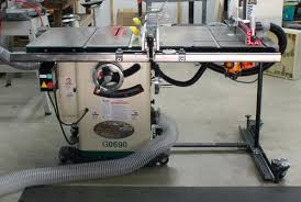 Cheap Table Saws Advice On Router Wing For Ts Compared To Dedicated Table By