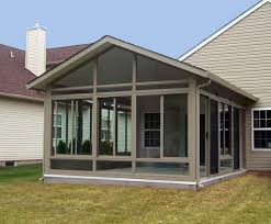 Patio Cover Lights by Patio Covers By Roofing Renovations In Nashville Franklin And