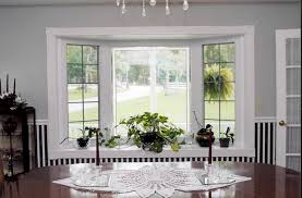 Decorate Design Bay Window Cornice Ideas Contemporary Bay With Pic - Bay window designs for homes