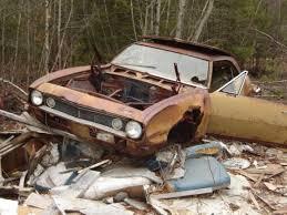 camaro salvage yard 111 best sad camaro s images on abandoned cars barn