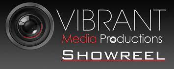 Orlando Video Production Vibrant Media Productions Showreel Orlando Video Production