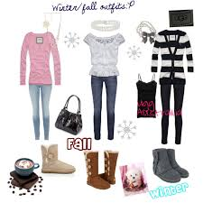 polyvore casual and casual ugg boot winter fall polyvore