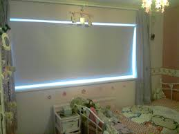 blackout blinds for bedroom good what are the best blinds to keep