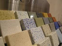 recycled materials for home decor countertop awful icestone countertops image ideas countertop