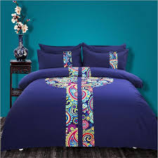 Exotic Comforter Sets Compare Prices On Exotic Comforter Sets Online Shopping Buy Low