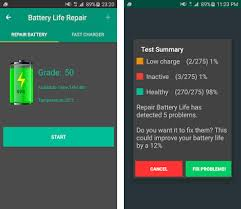 battery fix apk battery repair 2x apk version 1 7