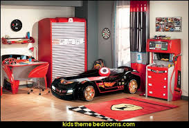 cars bedroom set race car bedroom sets photos and video wylielauderhouse com