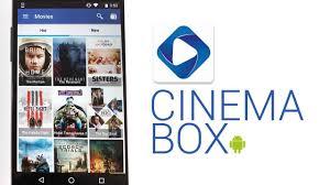 apk to ios install cinemabox on laptop