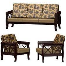 wooden sofa manufacturers suppliers u0026 dealers in varanasi uttar
