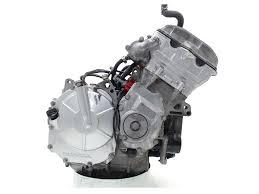 cbr 600 black honda cbr 600 f 1995 1998 cbr600f cbr600f3 pc31 engine motor m