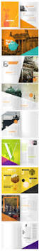 banner design ideas 128 best ref images on pinterest motion graphics motion design