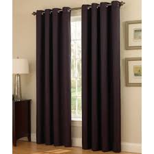 buy plum panel curtains from bed bath u0026 beyond