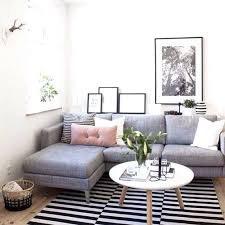 small furniture for small living rooms coffee table for small living room coffee table ideas living room