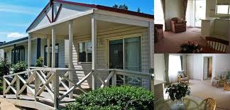 relocatable homes transportable granny flats granny flats