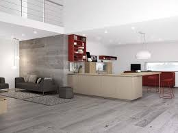 kitchen designs by comprex
