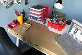 brilliant 10 cool office desk stuff decorating design of 15 must