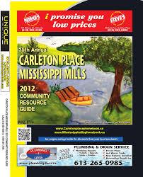 carletonplace112912 by susan k bailey marketing u0026 design issuu