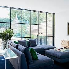 27 best living room images on pinterest living room living room