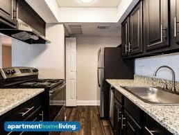 2 bedroom apartments arlington tx lamar collins apartments for rent dallas tx