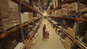 Warehouse Meme - renzi foodservice warehouse recruitment video youtube