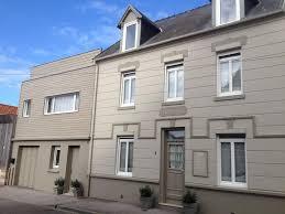 chambre d hote wimereux villa providence maison d hôtes wimereux updated 2018 prices