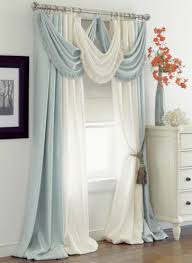 Sapphire Home Decor Love How These Beautiful Curtains Hang - Home decor curtain