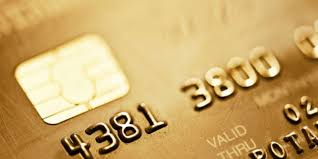 susan tompor some consumers hit with a rash of fees for overdrafts