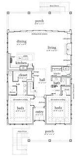 floor plans for homes storybook cottage home plans homes zone for cottages traintoball