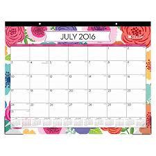 minion desk calendar 2017 calendar pad arends producties