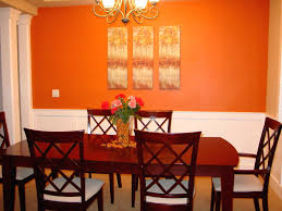 Formal Dining Room Colors Dining Table Modern Furniture Painted Dining Room Tables