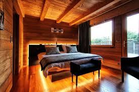 chambre chalet luxe chalet luxe acalou la salle les alpes ฝร งเศส booking com