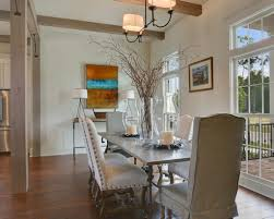what to put on dining room table 1000 ideas about everyday table