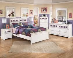 avignon youth full storage bedroom set u2013 furniture barn