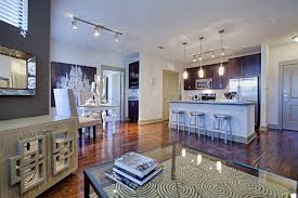 Furniture For 1 Bedroom Apartment by 1 Bedroom Apartments Dallas Tx Lightandwiregallery Com