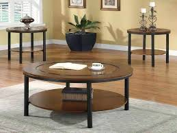 accent tables for living room low tables for living room appealing living room accent table side