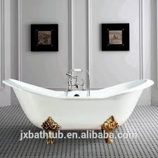 4 foot bathtub 4 foot bathtub suppliers and manufacturers at