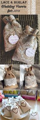 burlap wedding favor bags burlap wedding favor bags so photo by larsen s photography