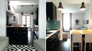 rénovation de cuisine à petit prix renovation de cuisine a petit prix prix de la racnovation de cuisine