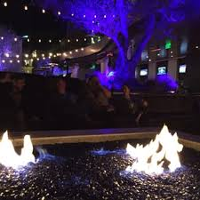 Fire Pits San Diego by Float 72 Photos U0026 128 Reviews Lounges 207 5th Ave Gaslamp