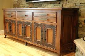 Media Cabinets With Doors Amazing Sliding Door Media Cabinet With Doors Plans White In