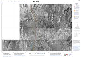 Louisiana Flood Zone Map by Guatemala