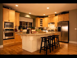 kitchen remodeling companies in miami 17201