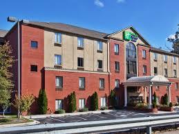 Nursing Homes In Atlanta Ga Area Find Atlanta Hotels Top 47 Hotels In Atlanta Ga By Ihg