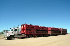 kenworth truck wreckers australia trucking road train trucking pinterest road train train